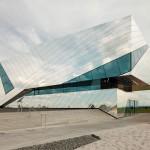 Danijos Nacionalinis juru muziejus