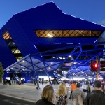 Perth arena34