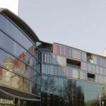Vokietijos nacionaline biblioteka