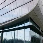 Architektura Vokietijoje