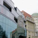 Nacionaline Vokietijos biblioteka