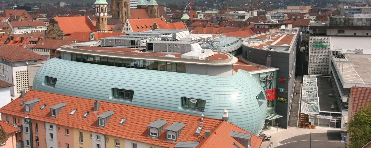 Stadtgalerie heilbronn